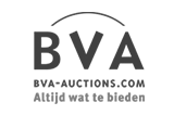 BVA-Auctions_logo