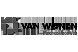vanwijnen_logo