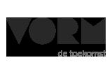 vorm-logo